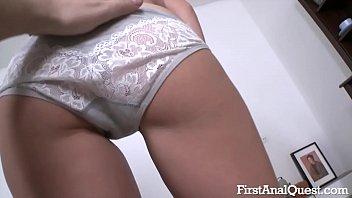 Порнр массаж девушки делают мужикам