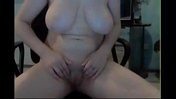 Порно онлайн сисястая толстушка
