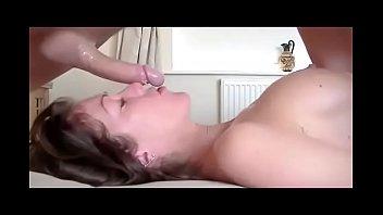 Upskirt mature anal