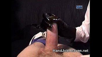 Личное видео секса с женой в зад