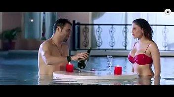 New hindi hot sensual and erotic video