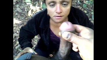 Porno foto teri hatcher