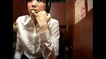http://megaurl.in/rJ8qNBOk - Nghiện thủ dâm trong phòng làm việc