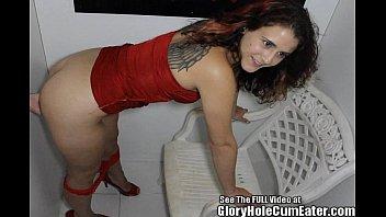 congratulate, what cfnm handjob loving sluts teasing are absolutely