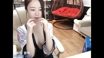 身材蠻好的面具Girl最新熱辣艷舞秀Ⅱ~03
