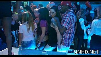 Gangbang parties  #1139961