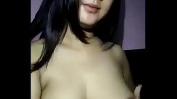 Bakalan Viral Full : http://corneey.com/wVX3m7 Thumb