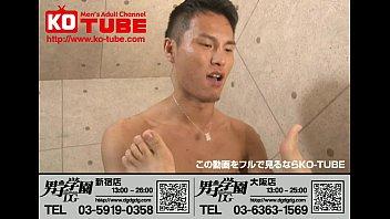 151031 日本(日本人ゲイ動画-男同士の究極ゲイセックス!こんなセックスシてみたい)語