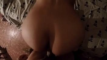 Big cock cum shot pics