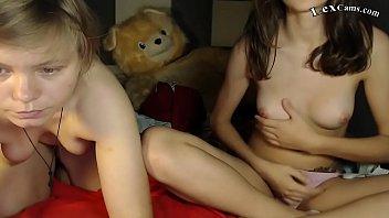 18yo Very Very skinny young fuck LexCams.com ass milf webcam