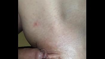tight pussy big dick