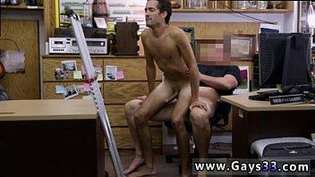 Фото камшот гею в рот