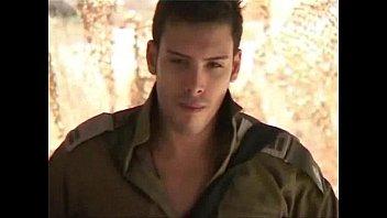 My Israeli Platoon (1)