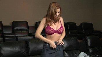 Мать увидела сына член и отдалась ему смотреть порно видео