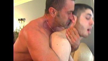 gay lil papi videos site xvideos.com