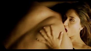 Kareena Kapoor hot sex leaked video