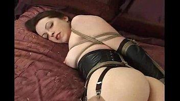 Выезд массажистки на дом эротический