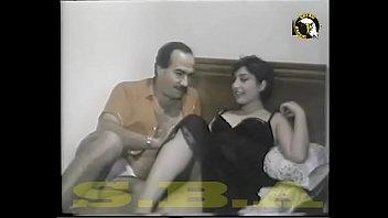 - افلام سكس اجنبي مترجمه عربي