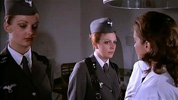 La bestia en calor (1977) - Peli Erotica completa Español