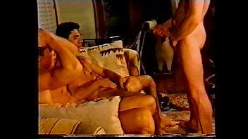 steve miller gay xvideos gay beach