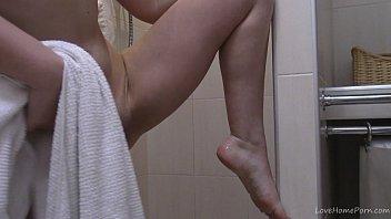 Фото пизды крупно у блондинок