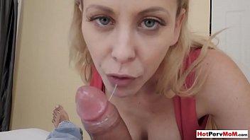 POV Ebony Hardcore Deepthroat vr big-tits rough-sex