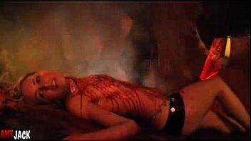 plamet of the vampire women