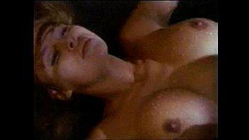 Полнометражные порно еротические фильмы