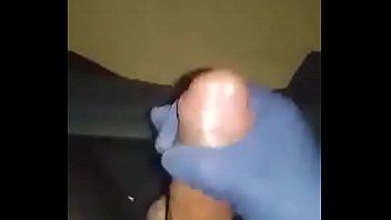 Quiero tener sexo con senoras  mexican