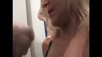 Sabrina Sweet #10