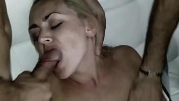 SLUT WIFE AMATEUR...full video