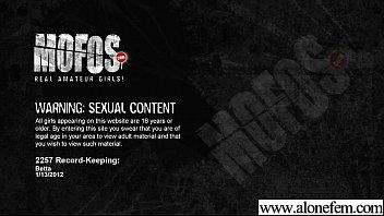 Смотреть совместная мастурбация