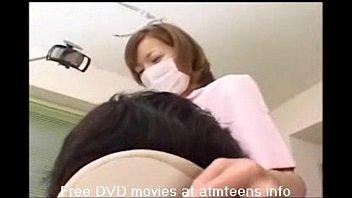 Порно фото в шоке от огромного члена