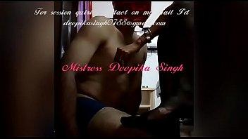 الهندي عشيقة ديبيكا سينغ