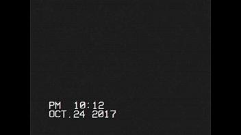 Camcorder 2017  10 24 22 12 25