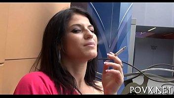 Aubrey Sky - POV Life