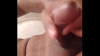 Pleasure with myself part 2