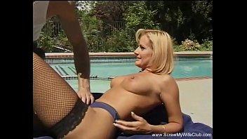 Дамашни порно скрити камера