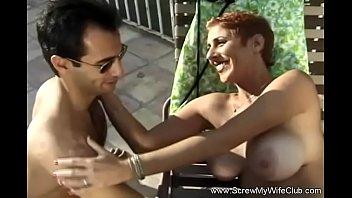 Порно ролики минета на вечеринках