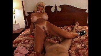 Jackie kennedy nude fake