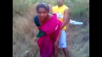 Full sex video   bhabhi sex video
