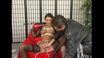 JuliaReaves-DirtyMovie - Ausgeliefert - scene 1 - video 1 pussylicking oral slut penetration young