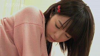Японские порно с бритыми кисками