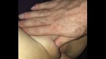Amateur Sex in Houston