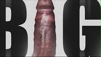 Black Academy 5 The Big Black Cock . Behavior Lesson . Full