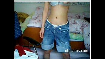 porn teen Korean girlfriend on webcam - otocams.com