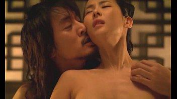 Phim sex vua chơi g&aacute_i