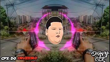 SEQUENCIA DO PULA E SENTA PRAS GOSTOSA DO PBL E CZR (DJ JR DO CRUZEIRO & DJ JOGADOR)