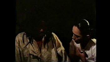 W 곡성 .Woman's.Wail.1986.VHSRip.xvid-unknown