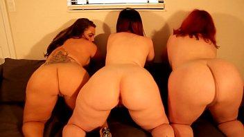 Betty bang xxx Marcy and Virgo Peridot Booty Shaking porn stars